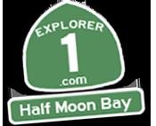 Half Moon Bay, CA Travel Guide