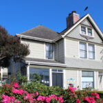 Nantucket Whale Inn Bed & Breakfast