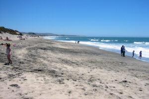 Naples-Roosevelt State Beach