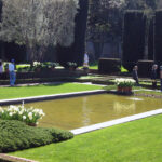 Filoli Historic House & Garden