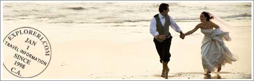 wedding-ocean