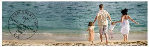 family-beach3