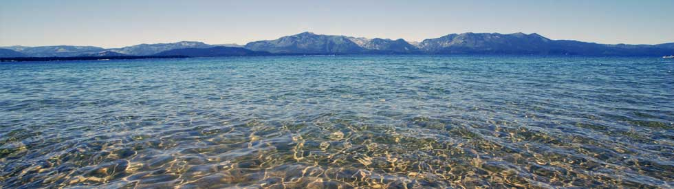lake-tahoe1