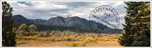 tahoe-tallac-medow