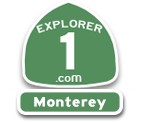 Monterey, California Travel Guide