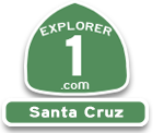 Santa Cruz, California Travel Guide
