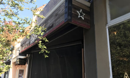 OSO Restaurant