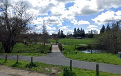 Ernie Smith Community Park