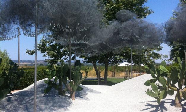 Cornerstone Gardens — Cornerstone Sonoma